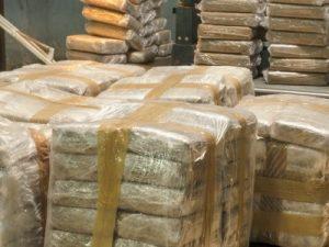 Operação Arcanjo: MPF denuncia 11 por associação para o tráfico de drogas e lavagem de dinheiro no AM