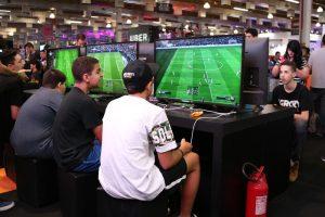 Bolsonaro reduz impostos sobre videogames no Brasil