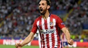Após Daniel Alves, São Paulo confirma contratação do espanhol Juanfran