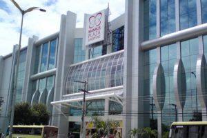 Manaus Plaza recebe feira de produtos regionais nesta quinta-feira (15)
