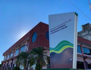 Inscrições em processos seletivos da Aades encerram nesta sexta-feira no AM