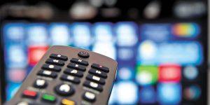 Governo Federal quer mudar regras para TV a cabo no Brasil