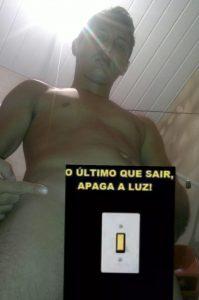 Candidato a conselheiro tutelar em Manaus é acusado de pedofilia 2