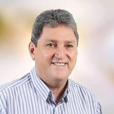 TRE Amazonas cassa prefeito e vice-prefeito de Presidente Figueiredo