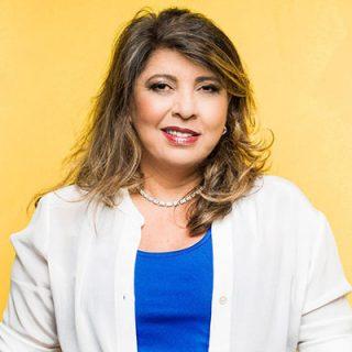 Roberta Miranda é uma das atrações do Passo a Paço 2019, em Manaus