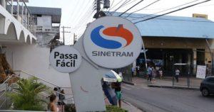 Postos do Sinetram terão horários diferenciados no feriado, em Manaus
