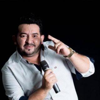 Guto Lima e Amado Batista fazem show em Manaus
