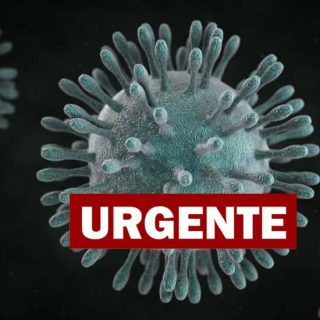 Sobe para 32 casos confirmados do novo coronavírus no Amazonas