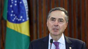 Com risco de 'segunda onda' do coronavírus, presidente do TSE quer adiar eleições até 20 de dezembro em todo país