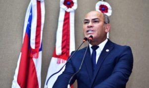 Comitê da OAB denuncia deputado estadual do Amazonas por abuso de poder econômico e político