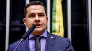 'Quero manter a coerência', diz Alberto Neto ao refutar possíveis alianças para disputar a Prefeitura de Manaus