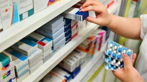 Após votação, Senado aprova suspensão de reajuste de medicamentos e de planos de saúde