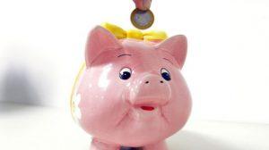 Captação da poupança bate recorde em maio
