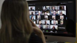 Aplicativos de conversa viram 'aliados' de profissionais durante o isolamento social