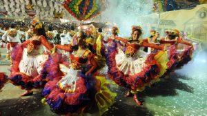 Tradicionais festas de São João serão transmitidas pela internet por causa da pandemia do Covid-19