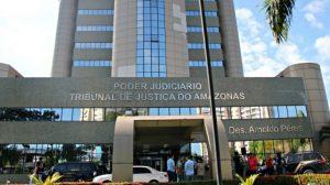 TJAM nega novo pedido do Ministério Público para adoção de 'lockdown' em Manaus