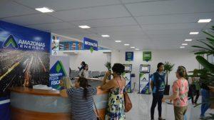 Justiça Federal condena Amazonas Energia a pagar R$8 milhões por apagões de energia elétrica
