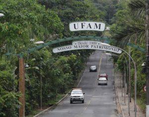 Ufam lança concurso para professor com salário até R$ 9,6 mil