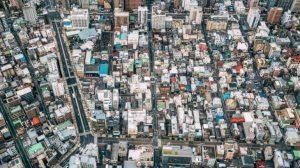 Emissão global de gás carbônico bate recorde, mesmo durante pandemia da Covid-19, diz ONU