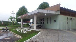 Sob pena de multa, São Gabriel da Cachoeira, no AM, estende lockdown até 23 de junho