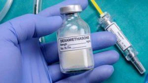 Hospitais brasileiros já utilizam dexametasona em casos graves de Covid-19