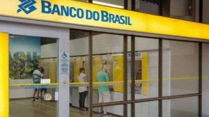 Economistas dizem que privatização do Banco do Brasil afetará agricultura e pecuária