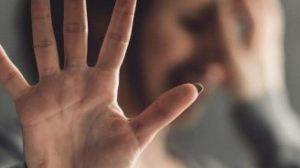 Senado aprova atendimento a vítimas de violência doméstica como essencial