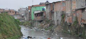 Região Norte trata apenas 22% do esgoto gerado e promessa é atingir 90% de tratamento em 13 anos