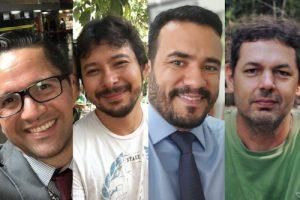 Especialistas de Manaus palestram sobre Conflitos Socioambientais no Dia Mundial do Meio Ambiente