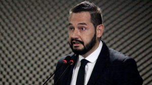Comitê da OAB denuncia vereador Carlos Portta por campanha antecipada e abuso de poder econômico