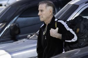 Eike Batista é condenado a 8 anos de prisão por manipulação do mercado financeiro