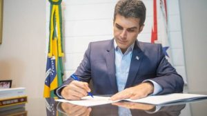 Governo propõe criação do Sistema Estadual de Cultura do Pará