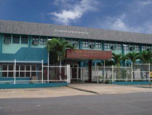 Fundação Alfredo da Matta, em Manaus, recebe mais de R$ 2 mi em emendas para projetos