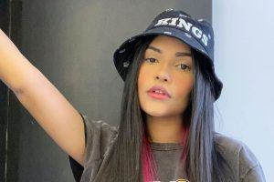 """Flayslane anuncia fim de dupla sertaneja: """"Não dá pra levar adiante"""""""