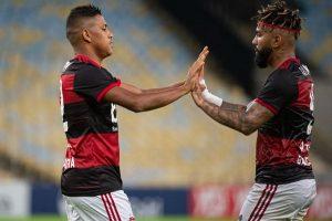 Rede Globo ameaça processar o Flamengo caso o clube transmita seus jogos