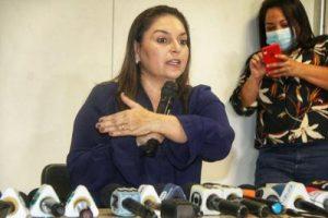 'Minha saída da Secretaria de Comunicação permitirá a apuração dos fatos', diz Assayag ao deixar governo
