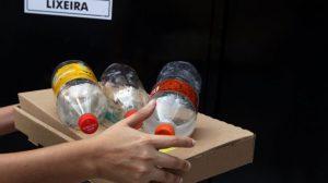 Brasil está na lanterna quando o assunto é reciclagem; País recicla apenas 3% do lixo produzido