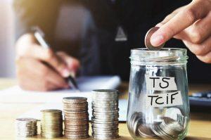 Constitucionalidade da TCIF e TS é ratificada em 90% das ações judiciais sobre as taxas.