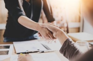 BNDES disponibilizará R$ 5 bi em linha de crédito para micro, pequenas e médias empresas