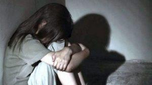 Operação da PF contra pornografia infantil cumpre mandados de prisão.