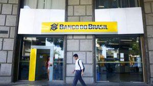 BB anuncia que devolverá 19 de 35 edifícios de escritórios no País; estatal adotou home office durante pandemia