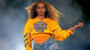 Político dos EUA acusa Beyoncé de satanista e fingi ser negra