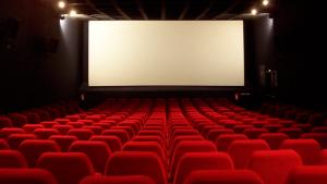 Cinema será prioridade de entretenimento para jovens no pós-pandemia, diz pesquisa