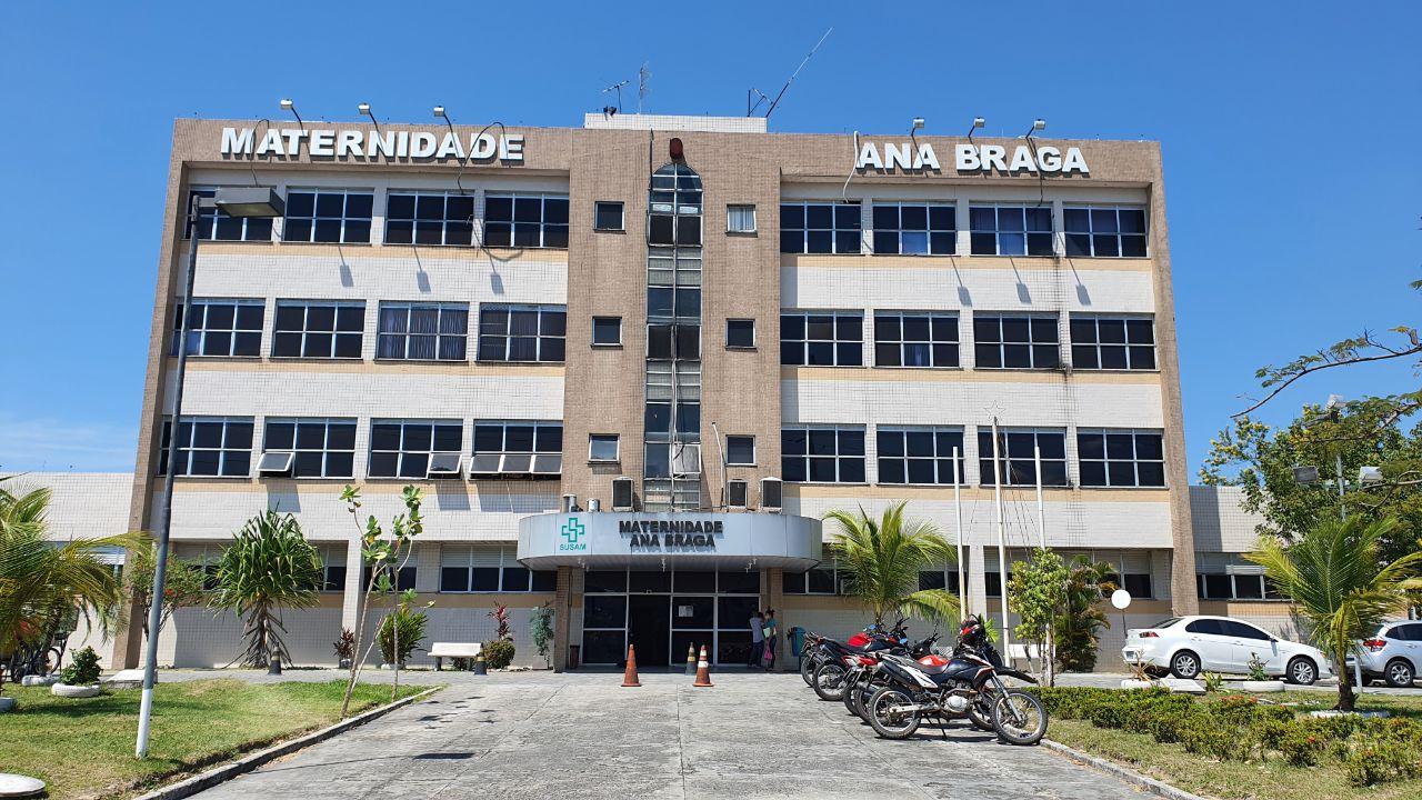 Governo do Amazonas vai reforçar a rede de saúde com mais 150 novos equipamentos