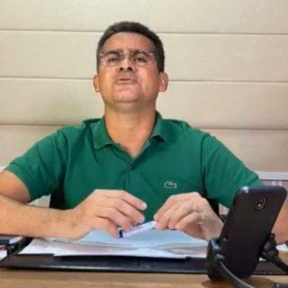 MP deve investigar oferta de diretor da ALE/AM a partidos que apoiam candidatura de David Almeida