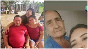 Jovem de 19 anos perde pais, avó e bisavó por Covid no PA e volta para Manaus para cuidar dos irmãos: 'Por favor, oxigênio'