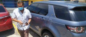 """Em Manaus, elite paga até R$ 170 mil para """"fugir"""" da cidade em UTIs aéreas"""