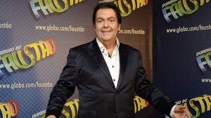 Vazamento sobre o fim do Domingão do Faustão surpreende a direção da Globo