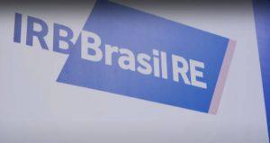 IRB Brasil afirma não ter envolvimento em movimento das ações