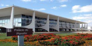 Exclusivo: Planalto libera R$ 3 bi em obras a 285 parlamentares em meio à eleição no Congresso